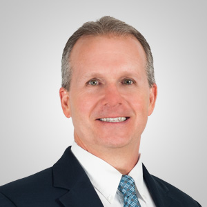Will Beardsley, Chief Compliance Officer
